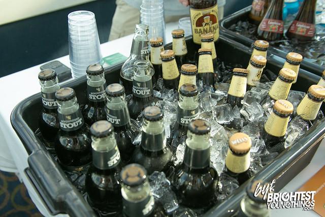DC Beer Week-20120812-008