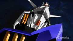 Gundam AGE 3 Episode 39 The Door to the New World Youtube Gundam PH (23)