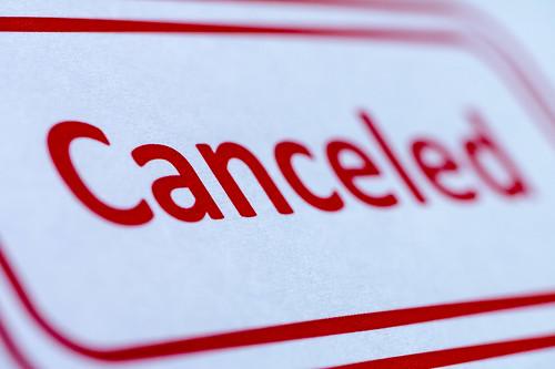 Canceled2