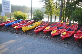 Lake Blalock Paddlefest-041