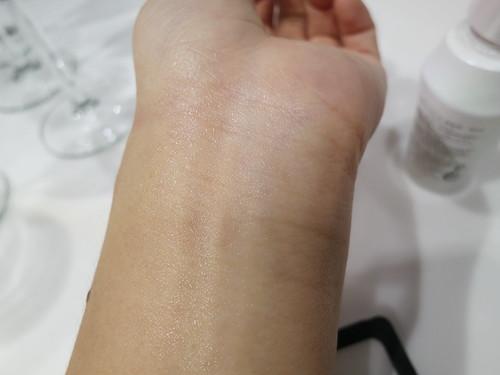 Singapore Lifestyle Blog, Shu Uemura, Shu Uemura review, Singapore Beauty Blog, Lifestyle Blog, Beauty Blog, beauty reviews, Tsuya Skin, Shu Uemura Tsuya Skin, Tsuya Skin review, Tsuya Skin giveaway, Shu Uemura Tsuya Skin giveaway