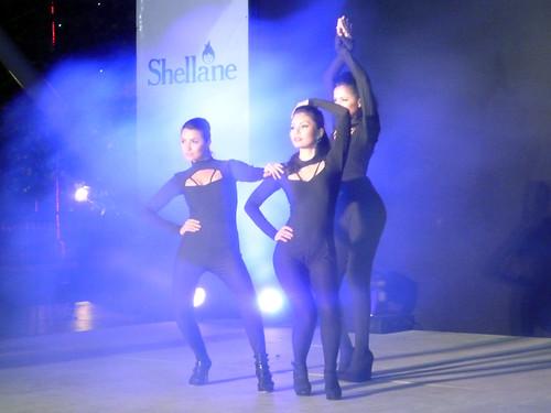 Shellane 2011-0614 009