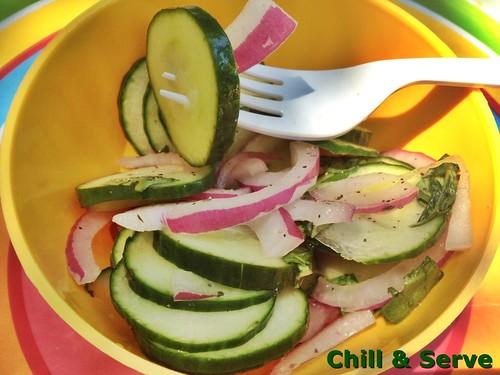 Cucumber Salad (12)