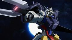 Gundam AGE 4 FX Episode 43 Amazing! Triple Gundam! Youtube Gundam PH (87)
