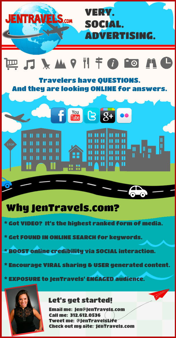 Very-Social-Advertising-JenTravels