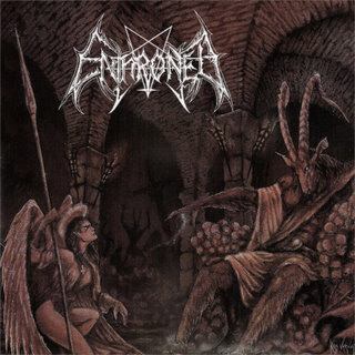 enthroned-skullthrone