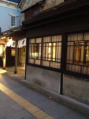 otaru-sakaiya02