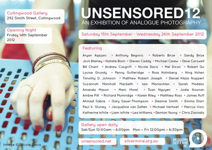 unsensored12