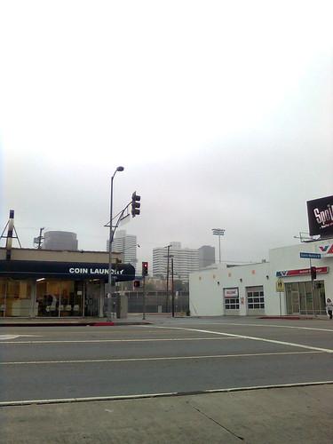 Gray LA.jpg