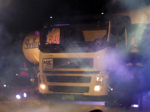 Shellane 2011-0614 016