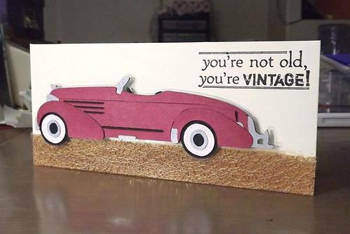 03c_VintageCar_CardFront