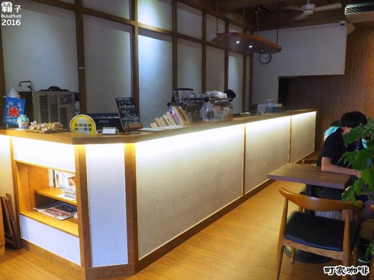 29545204316 539b9774e8 b - 町家咖啡,日式茶屋內有精緻抹茶甜點~(已歇業)