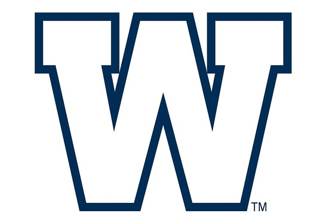 Blue Bombers 2013 Home Opener Sold Out