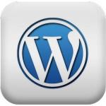 web-estatico-versus-wordpress