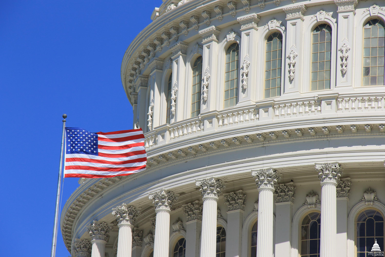 Resultado de imagen para Senate USA building