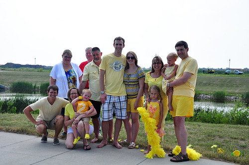Whole Family 1