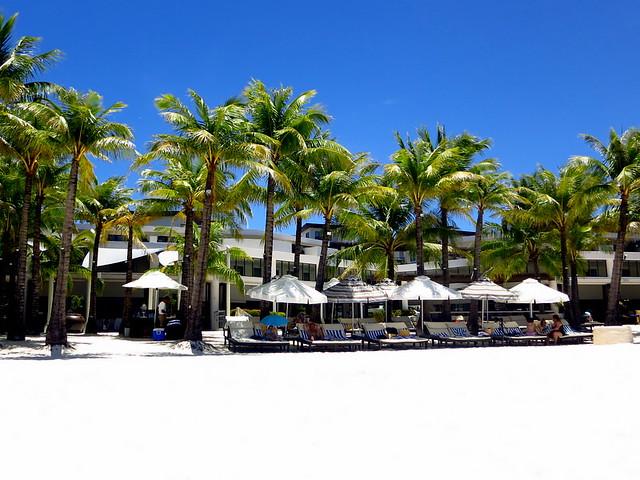 Discovery Shores Boracay-007