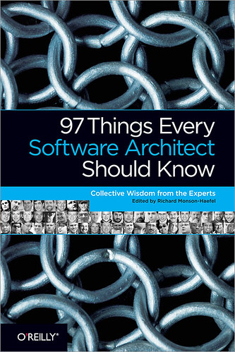 97-things-soft-architect-oreilly