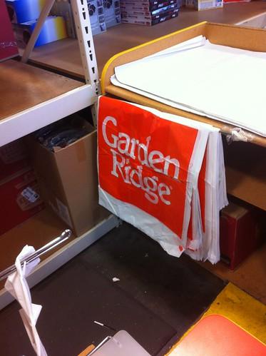 GardenRidge