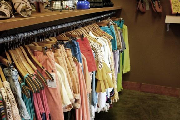 boutique, color, mmarie