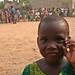 Vodon ceremony impressions, Grand Popo, Benin - IMG_2051_CR2_v1