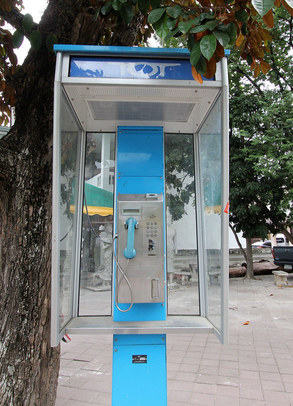 pay phone 11