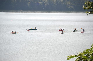 Lake Blalock Paddlefest-044