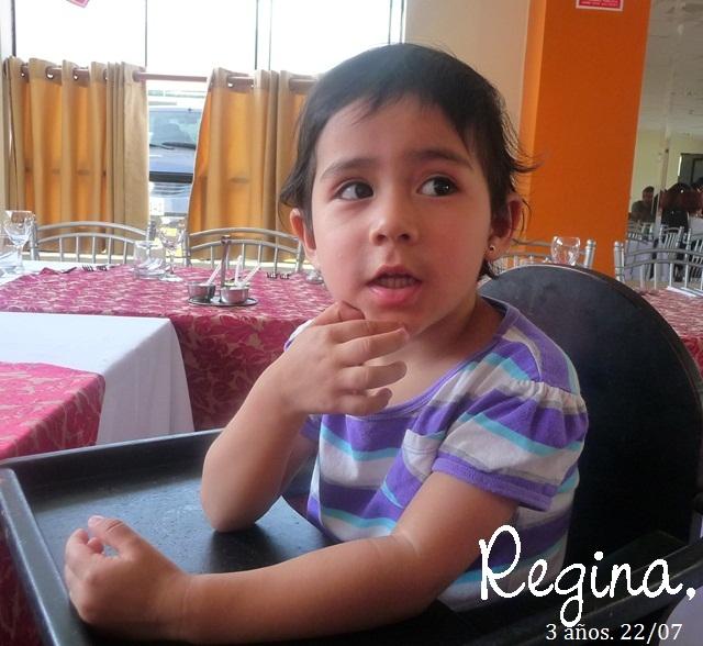 49 Regina