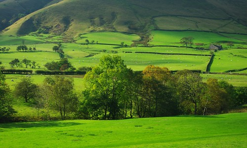 20111016-15_Green Pastures nr Upper Booth - Edale by gary.hadden