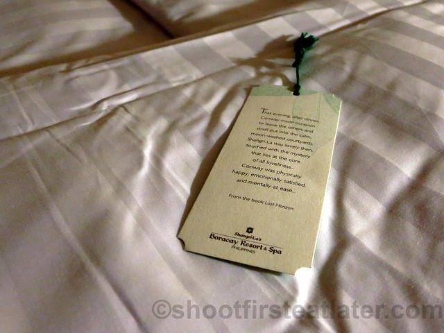 Shangri-La's Boracay Resort & Spa- premiere family seaview room-003