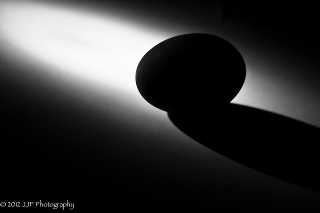 2012_Jul_19_Egg Silhoutte_007