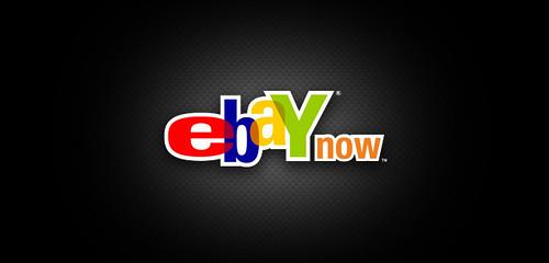 ebay_now_logo_large_verge_medium_landscape