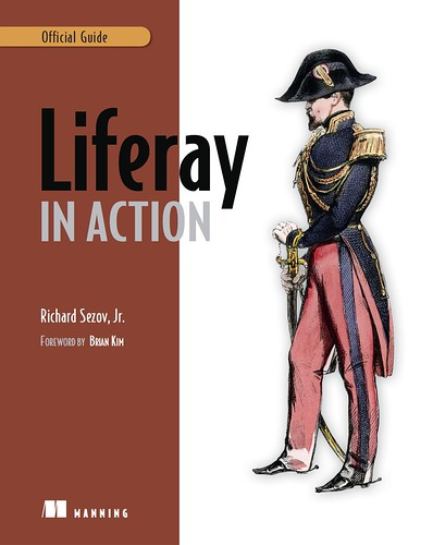 liferay-in-action-manning