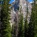 Idaho Granite