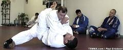 Carlos Machado Seminar 2002