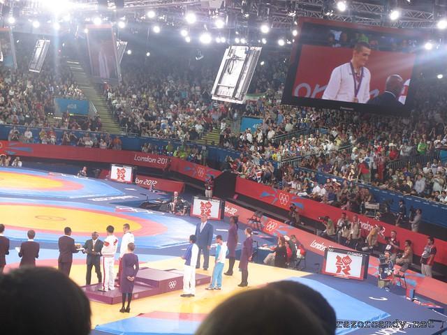 IMG_1266 Victory Ceremony - 55kg