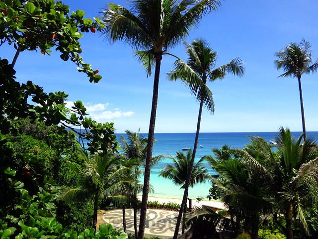 Shangri-La's Boracay Resort & Spa-006