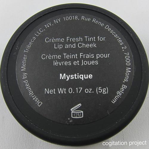 LMdB-Creme-Fresh-Tint-Mystique-IMG_2536