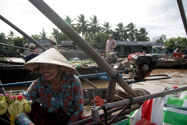 floating market-29