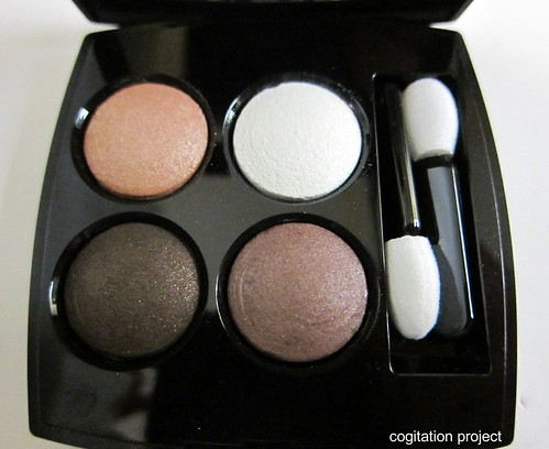 Chanel-Eye-Quad-35-Rives-IMG_2057