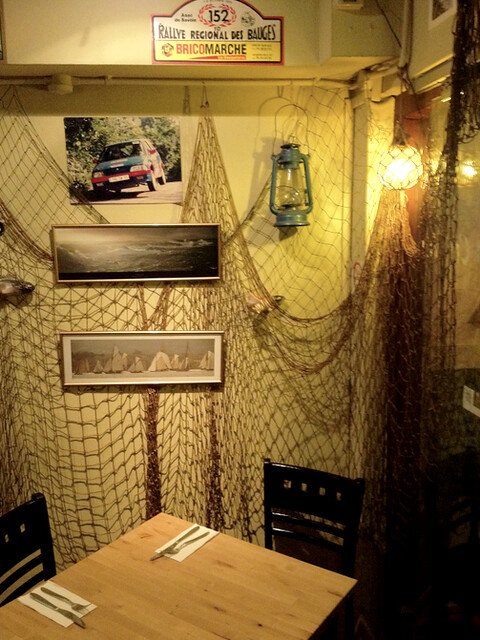 Screen shot 2012-07-25 at AM 03.46.55