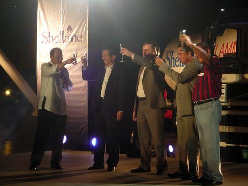 Shellane 2011-0614 024