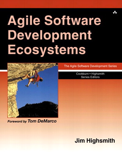 agile-soft-dev-ecosystems-Highsmith