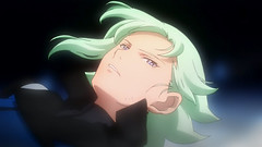 Gundam AGE 4 FX Episode 43 Amazing! Triple Gundam! Youtube Gundam PH (84)