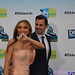 Bill & Guiliana Rancic - DSC_0130