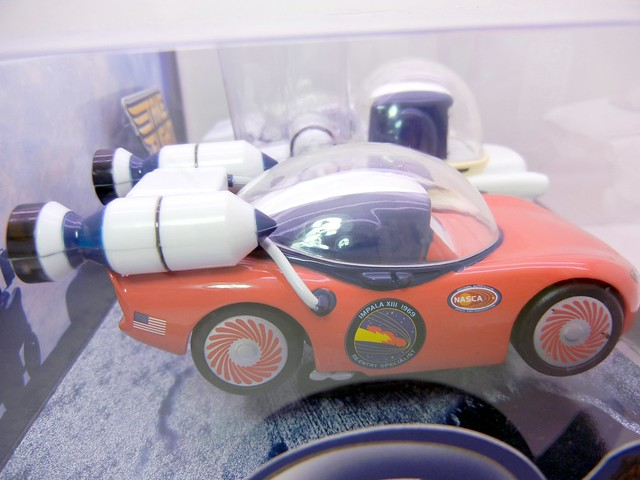 disney store cars mater to the moon set (7)