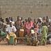 Vodon ceremony impressions, Grand Popo, Benin - IMG_2037_CR2_v1