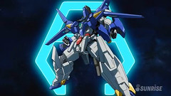 Gundam AGE 3 Episode 39 The Door to the New World Youtube Gundam PH (75)