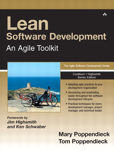 lean-soft-dev-toolkit