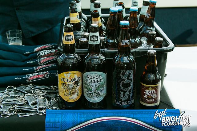 DC Beer Week-20120812-004